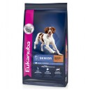EUKANUBA SENIOR MEDIUM 13.6 KG