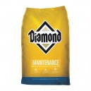 DIAMOND MANTENCION 22.8 KG