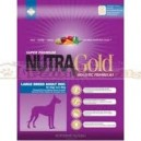 NUTRAGOLD ADULTO LARGE BREED