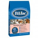 BIL JAC SENSITIVE SOLUTIONS  13.6 KG