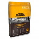 ACANA FREE RUN POULTRY 11.35 KG