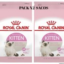 ROYAL CANIN KITTEN 1.5 KG