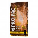 PRO PAC HEARTLAND CHOICE GRAIN FREE 12KG