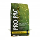 PRO PAC LARGE BREED PUPPY 12KG