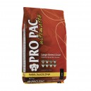 PRO PAC LARGE BREED ADULT 12KG