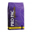 PRO PAC CHICKEN & BROWN RICE PUPPY 12KG