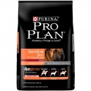 PROPLAN SENSITIVE SKIN 15 KG