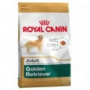ROYAL CANIN GOLDEN RETRIEVER ADULTO 12 KG