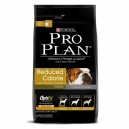 PROPLAN REDUCED CALORIE 15 KG